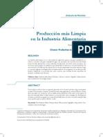 PL_V1_N1_87_PL_INDUSTRIA_ALIMENTARIA.pdf