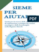 Opuscolo.pdf