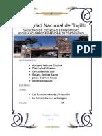 ADMINISTRACIÓN ESTRATEGICA.docx