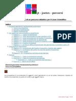 01_03_Prospettiva_provvisorio.pdf