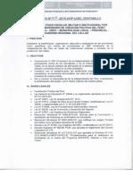 DIRECTIVA-N°017-2015-AGP-UGEL-VENTANILLA-DESFILE-CIVICO-ESCOLAR-MILITAR-E-INSTITUCIONAL-POR-EL-194-ANIVERSARIO-DE-CREACION-POLITICA-DEL-PERU
