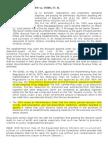 CARLOS SUPERDRUG CORP. vs. DSWD, ET. AL