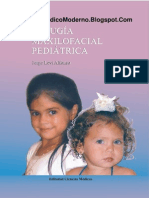 CIRUGÍA MAXILOFACIAL PEDIATRICA_La_Habana.pdf