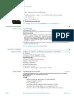 europass-cv-duartericardo-(mar 2015)