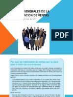 Aspectos_Generales_y_Organizacionales_de_Administracion_de_Ventas.pdf