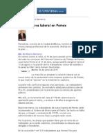 Cuenta nueva laboral en Pemex.pdf