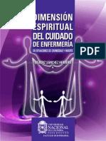 LibroDimensiónEspiritualdelCuidadodeEnfermeria 2.pdf