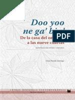 PINEDA S, Irma - Letras_cdi_casa_ombligo