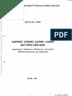 DLVN_0055_1999