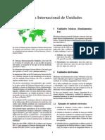 Sistema Internacional de Unidades.pdf