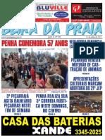 Beira Da Praia 299
