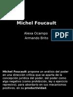 foucault.ppt