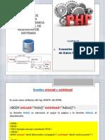 SESION_07__20900__.pdf