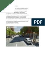 Ciencias Auxiliares de La Historia.docx