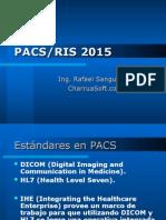 Pacs 2015
