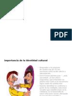 Exposicion_Discriminacion_ines_fernandez_baca.pptx