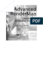 AdvancedRenderManCreatingCGI.pdf