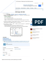 P-LCR Parameter – Platelet Large Cell Ratio _ Medical Laboratories