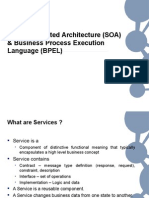 Ead Lecture - Soa Bpel (1)