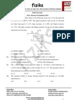 DU-M.Sc. Entrance Qustion Paper 2014.pdf