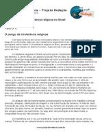 2015_04_24_tema_da_semana_2_intolerancia_religiosa_no_brasil_projeto_redacao.pdf