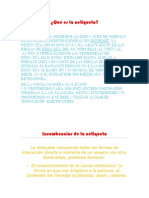 Qué es la netiqueta.pdf