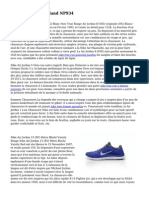 Nike Free Deutschland NP934