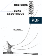 PSEP Moncada.pdf