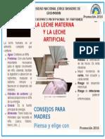 Afiche de LM- MEJORADO Nuevo