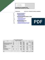 Estudio de Inversion Cultivo y Produccion de Girasol-InAES 2015 v2