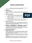 1.Guia Tecnica Para La Valoracion Nutricional Antropometrica Del Adulto Mayor