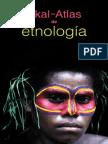 206512153 Atlas Etnologia Dieter Haller