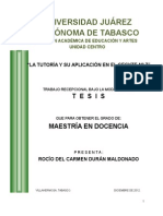 Tesis2 Con Indice
