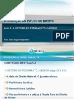 aula_3 (1)