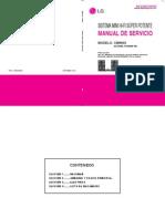 LG CM9940 sm.pdf