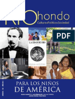 Revista Rio Hondo No 125