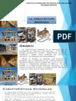 arquitecturaromanica-140713101731-phpapp01