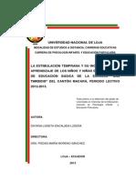 TESIS DAYANA ULTIMA 19-03.pdf