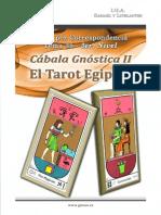35 El Tarot Egipcio Web