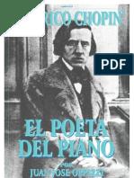 Federico Chopin JJO