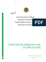 chemistry assignment.pdf