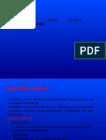 Presentación hpt.pptx