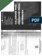 215 juegos para educacion fisica en primaria.pdf