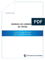 Manuel-candidat_TEFAQ_V2_06.2014.pdf