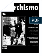 anarchismo 34