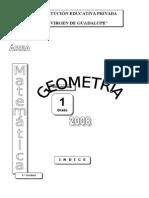 GEOMETRIA 3 B.doc