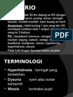 skenario6 blok18 gd.pptx