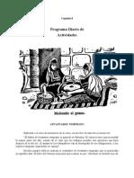 008 Programa Diario de Actividades