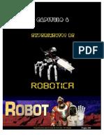 Libro2Cap7Robotica