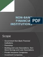 NBank Financice